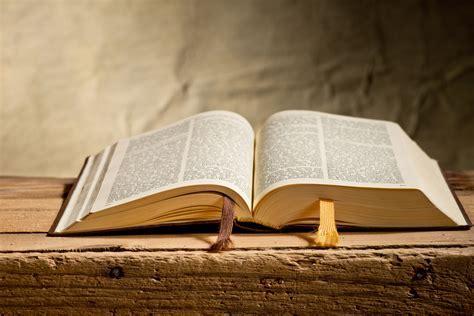 LA VENDIMIA EN LA BIBLIA
