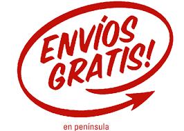 ENVIOS GRATUITOS