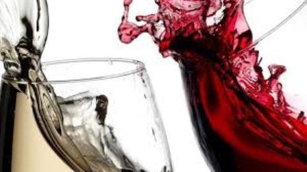 PROPIEDADES DEL VINO: El alcohol en el organismo