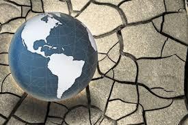 DESAFÍOS DEL CAMBIO CLIMÁTICO III