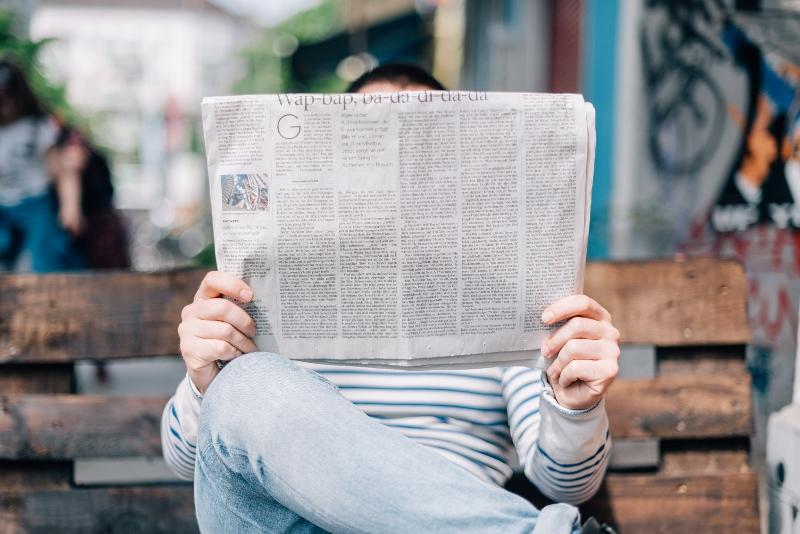 LA PUBLICIDAD EN EL VINO
