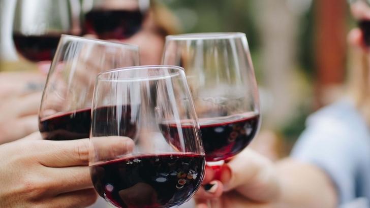 INFORME MARKETING WINE & SCORE