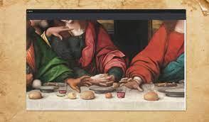 ¿Qué vino bebió Jesús durante la última cena?
