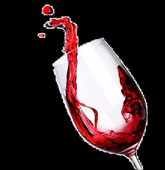 Elementos de los vinos: los azúcares